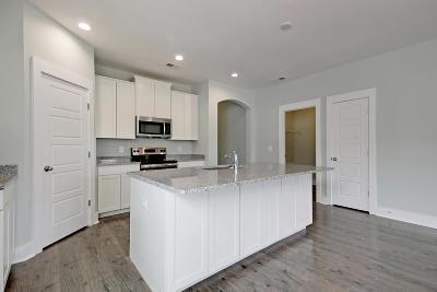 Moncks Corner Single Family Home For Sale: 208 Whirlaway Drive