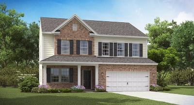 Goose Creek SC Single Family Home For Sale: $279,220