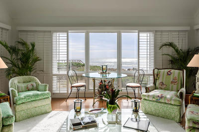 Seabrook Island Attached For Sale: 323 Seabrook Island Road