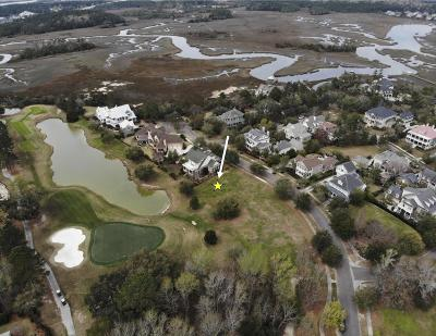 Charleston Residential Lots & Land For Sale: 23 Woodford Street