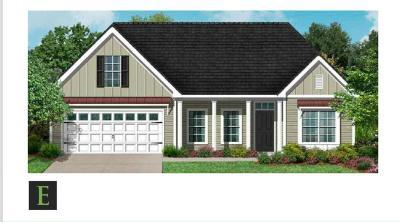 Single Family Home For Sale: 3146 Olivia Marie Lane
