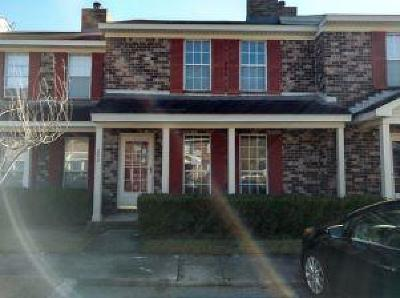 Attached For Sale: 209 Sandlewood Drive