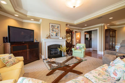 Attached For Sale: 3017 Old Bridgeview Lane #3017