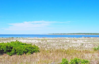 Johns Island Attached For Sale: 1331 Pelican Watch Villas