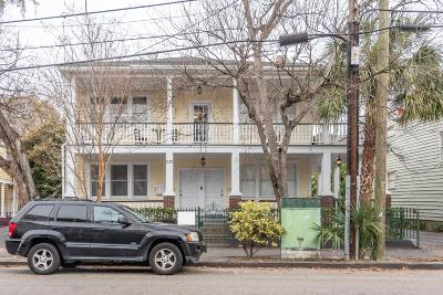 Attached For Sale: 230 Rutledge Avenue #B