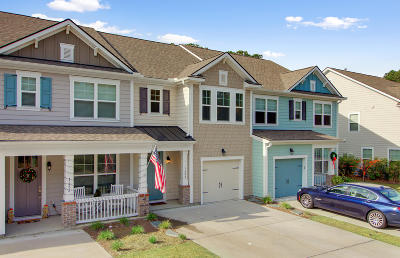 Attached For Sale: 1688 Bridwell Lane