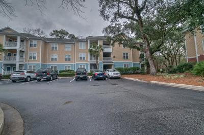 Attached For Sale: 400 Bucksley Lane #310
