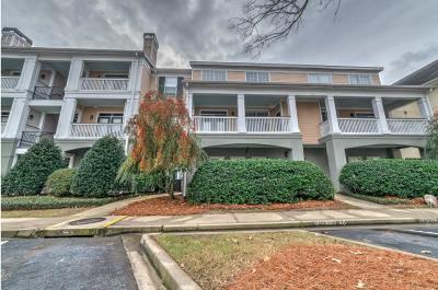 Attached For Sale: 130 River Landing Drive #2205