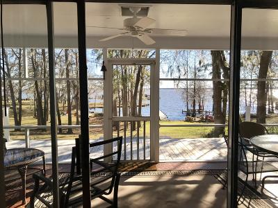 Single Family Home For Sale: 1198 Rugby Avenue
