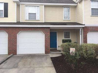 Attached For Sale: 5228 Fernland Way