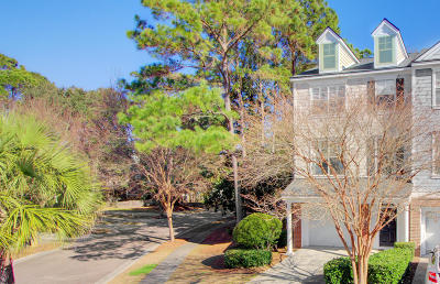 Attached Contingent: 1745 Blalock Street