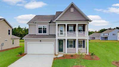 Single Family Home For Sale: 300 Celestial Boulevard