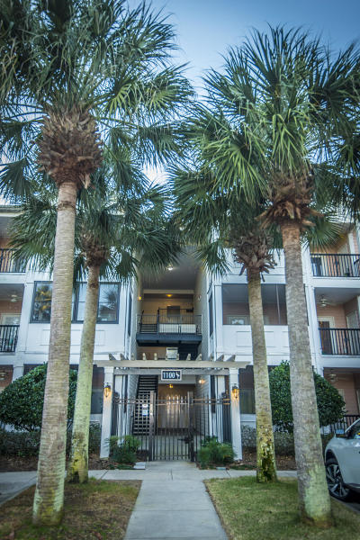 Attached For Sale: 1025 Riverland Woods Place #1104