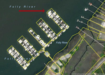 Residential Lots & Land For Sale: 67 W 10th Street #E-1 And
