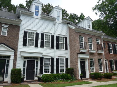Attached For Sale: 718 Certificate Court