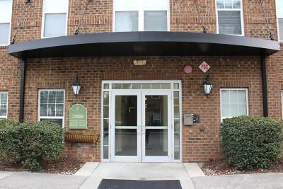 Charleston Attached For Sale: 1030 Jack Primus Road #2102