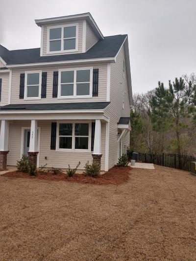 Attached For Sale: 397 Flyway Road #95