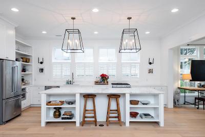 Single Family Home For Sale: 121 Freeman Street