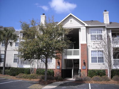 Rental For Rent: 1600 Long Grove Drive #1711