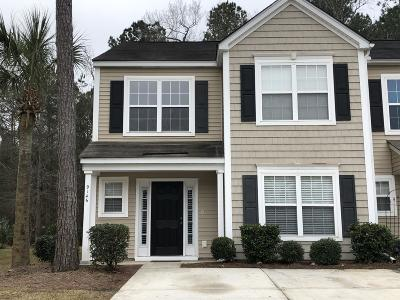 Attached For Sale: 9146 Maple Grove Drive
