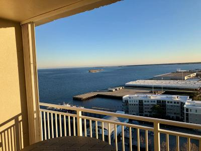 Charleston Attached For Sale: 330 Concord Street #18c And