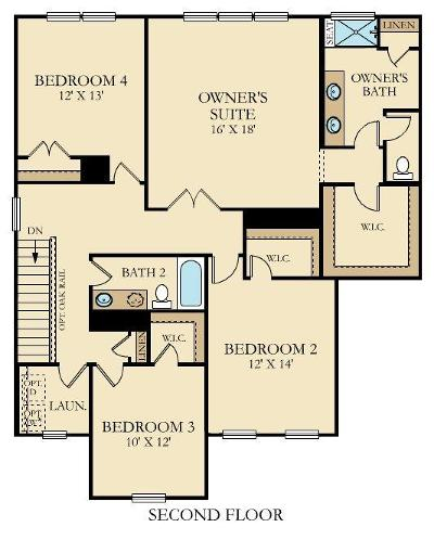 Summerville Single Family Home For Sale: 228 Firewheel Court