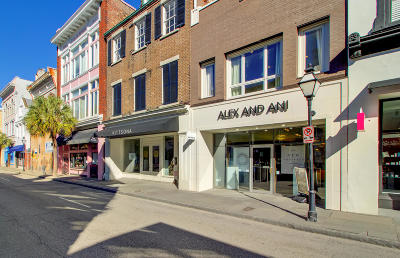 Attached For Sale: 346 King Street #346e