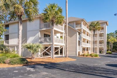 Seabrook Island Attached For Sale: 2011 Long Bend Drive