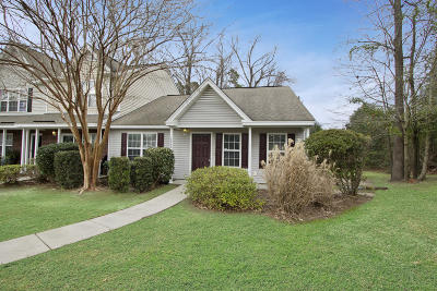 Attached For Sale: 7944 Shadow Oak Drive