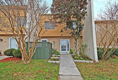 Attached For Sale: 905 Ventura Place