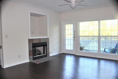 Charleston County Attached For Sale: 700 Daniel Ellis Drive #3203
