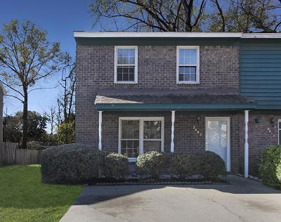 Attached For Sale: 2483 Realm Street