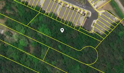 Residential Lots & Land For Sale: 1212 Crystal Drive