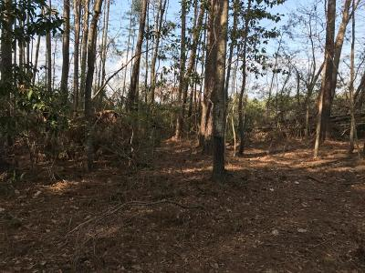 Residential Lots & Land For Sale: Jumbi Ace Trail