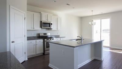 Summerville Single Family Home For Sale: 139 Greenwich Drive