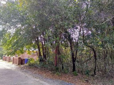Residential Lots & Land For Sale: 2678 Henry Street