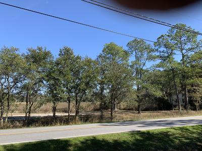 Charleston Residential Lots & Land For Sale: 199 Wappoo Road