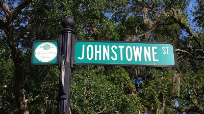 Residential Lots & Land For Sale: 3226 Johnstowne Street