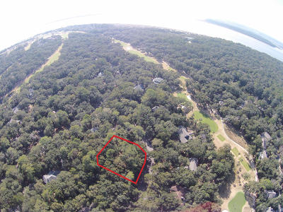 Residential Lots & Land For Sale: 2715 Gnarled Pine