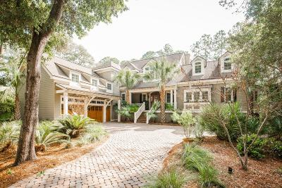 Luxury Homes For Sale In Johns Island Sc