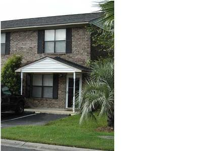 Attached Contingent: 6256-E Lucille Drive