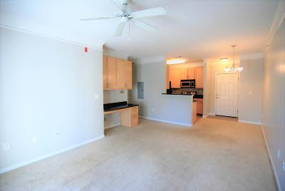 Attached For Sale: 1755 Central Park Road #3201
