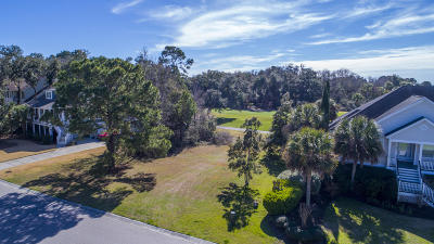 Residential Lots & Land For Sale: 4268 Haulover Drive