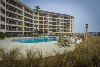 Isle Of Palms SC Attached For Sale: $645,000
