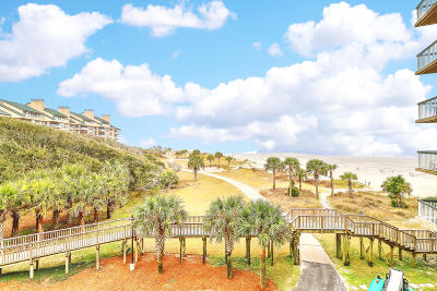 Isle Of Palms SC Attached For Sale: $825,000