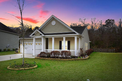 Single Family Home For Sale: 3624 Pimmit Place