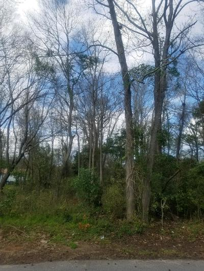 Residential Lots & Land For Sale: Lot 88 Highpoint Drive