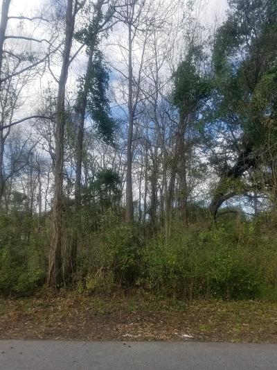 Residential Lots & Land For Sale: Lot 89 Highpoint Drive