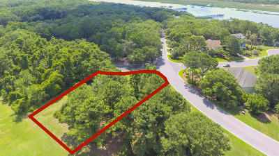 Residential Lots & Land For Sale: 4298 Turtle Landing Court