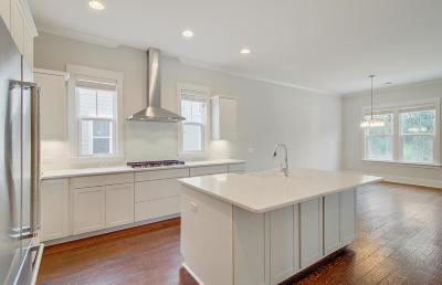 Single Family Home For Sale: 1177 Penderlee Court